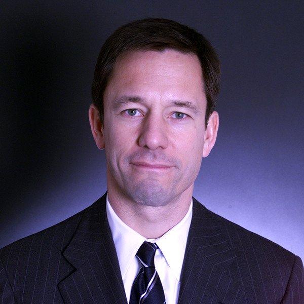 Mark R. Tercek
