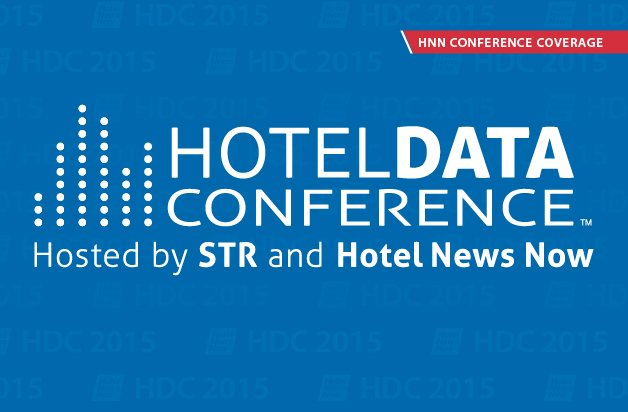 Hotel Data Conference 2017