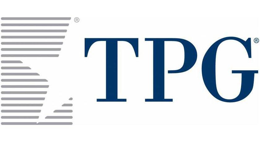 Frits van Paasschen TPG captial